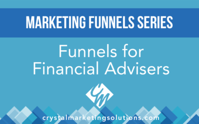 Marketing Funnels for Financial Advisors