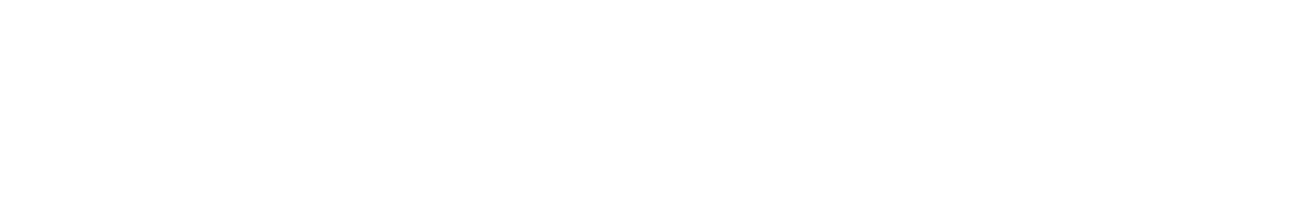 Crystal Marketing Solutions, LLC